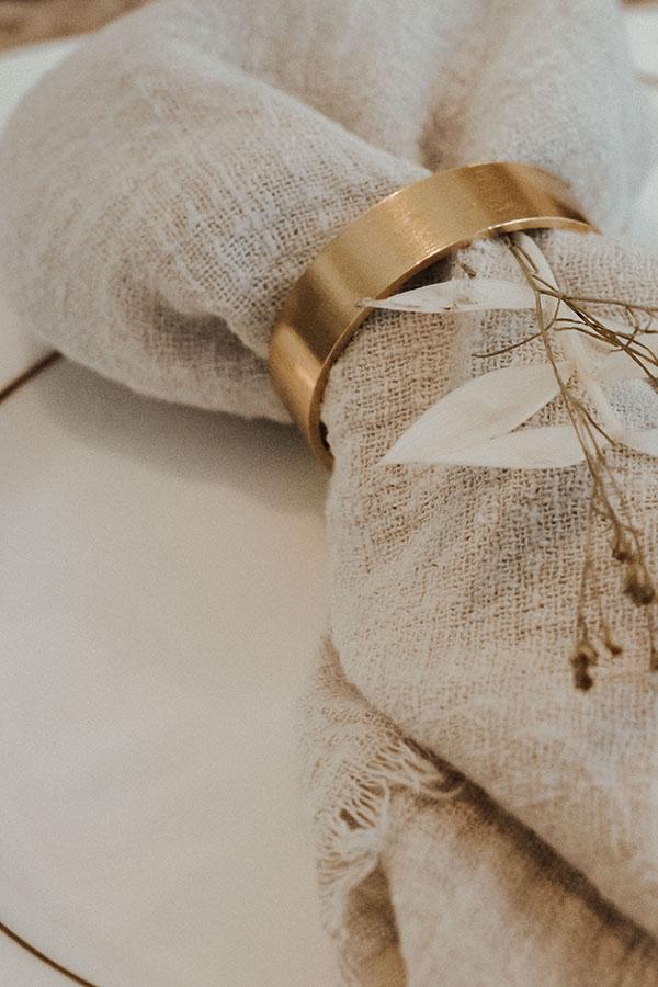 tischwäsche servietten zum mieten
