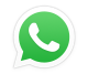 Whatsapp Kontakt
