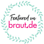 vonrock-events-eventverleih-featured-braut-de