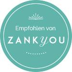 vonrock-events-eventverleih-featured-zankyou